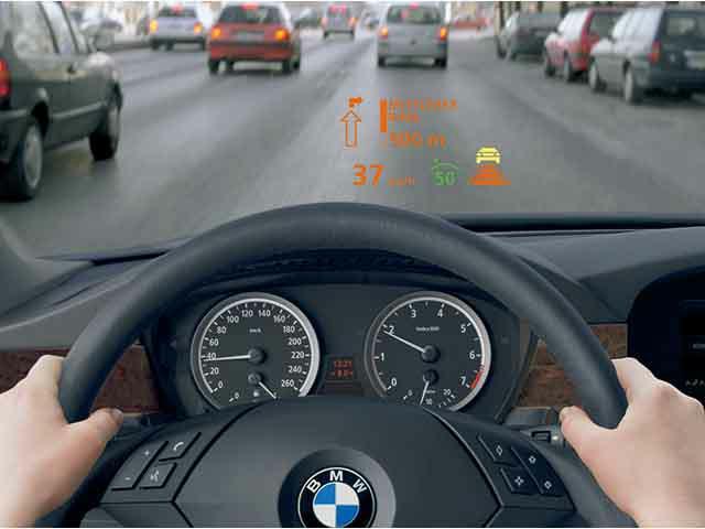 BMW 5シリーズ 2006年9月〜モデル