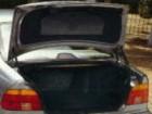 BMW 5シリーズ 1998年1月〜モデル