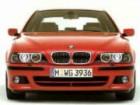 BMW 5シリーズ 2001年10月〜モデル