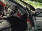 BMW 5シリーズ 1996年6月〜モデル