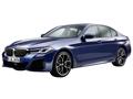 BMW 5シリーズ 2016年12月〜