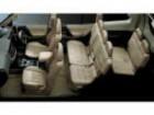 三菱 パジェロ 2005年11月〜モデル