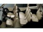 三菱 パジェロ 2002年9月〜モデル