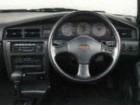日産 ブルーバードハードトップ 1989年10月〜モデル