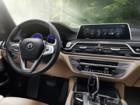 BMWアルピナ B7 2016年2月〜モデル