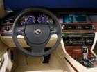 BMWアルピナ B7 2009年4月〜モデル