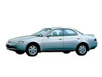 トヨタ カローラセレス 1997年4月〜モデルのカタログ画像