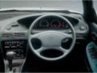 トヨタ カローラセレス 新型モデル
