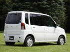 三菱 トッポ 新型モデル