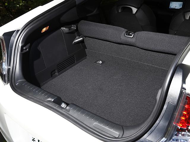 ホンダ CR-Z 新型・現行モデル