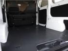 日産 NV200バネットバン 2012年6月〜モデル
