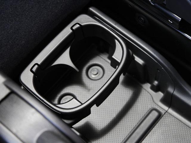 日産 NV200バネットバン 新型・現行モデル