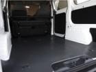 日産 NV200バネットバン 2014年10月〜モデル