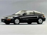 1989年9月〜モデル