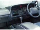 トヨタ レジアスエース 1999年7月〜モデル