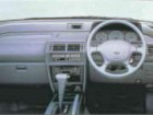 三菱 シャリオ 1993年5月〜モデル