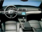 BMW M3 2003年4月〜モデル