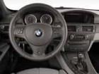BMW M3 2008年11月〜モデル