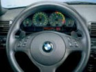 BMW M3 2001年1月〜モデル