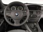 BMW M3 2007年9月〜モデル