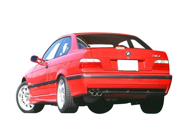 BMW M3 1999年1月〜モデル