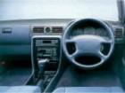 日産 グロリア 1993年6月〜モデル