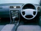 日産 グロリア 1991年6月〜モデル