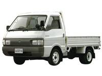 日産 バネットトラック 1996年10月〜モデルのカタログ画像