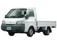 日産 バネットトラック 2002年8月〜モデルのカタログ画像