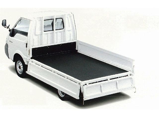 日産 バネットトラック 2015年4月〜モデル