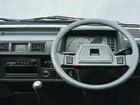 日産 バネットトラック 1993年10月〜モデル