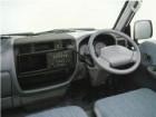 日産 バネットトラック 2002年8月〜モデル