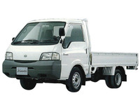 日産 バネットトラック 2005年12月〜モデルのカタログ画像