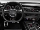 アウディ RS6アバント 2014年4月〜モデル