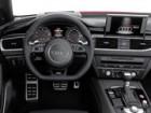 アウディ RS6アバント 2015年7月〜モデル