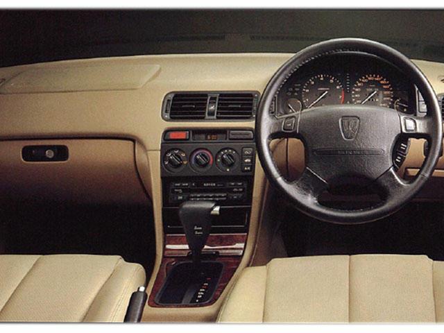 ローバー 600シリーズ 新型・現行モデル