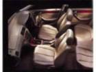 ローバー 600シリーズ 1994年11月〜モデル