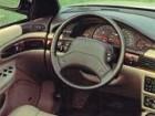 クライスラー ビジョン 新型モデル