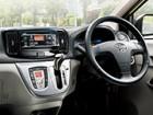 トヨタ ピクシスエポック 2014年7月〜モデル