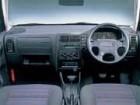 フォルクスワーゲン ポロ 1999年5月〜モデル