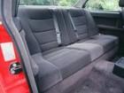 BMW 3シリーズクーペ 1996年6月〜モデル