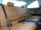 BMW 3シリーズクーペ 2008年1月〜モデル