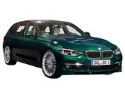BMWアルピナ B3ツーリング 新型・現行モデル