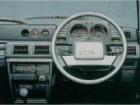 トヨタ ブリザード 新型モデル