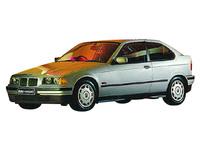 1995年2月〜モデル