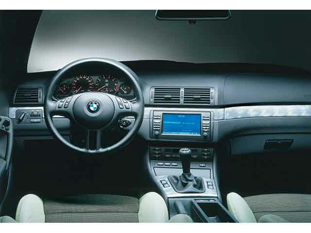 BMW 3シリーズコンパクト 新型・現行モデル