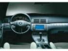 BMW 3シリーズコンパクト 新型モデル