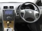 光岡自動車 ヌエラ6-02 2010年7月〜モデル