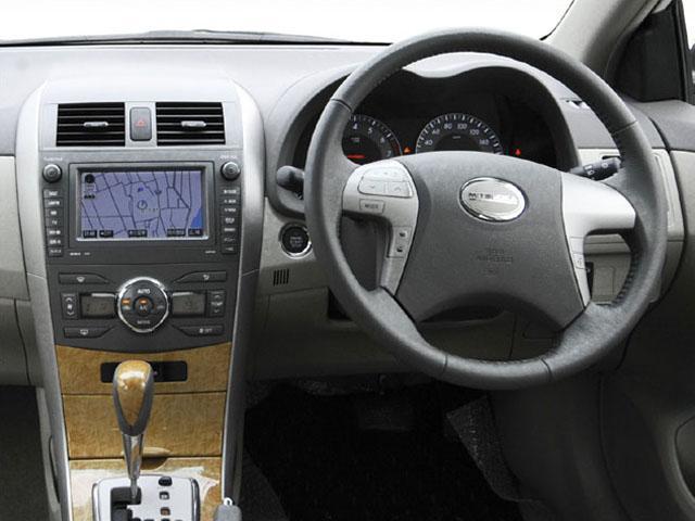 光岡自動車 ヌエラ6-02 新型・現行モデル