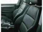 アウディ A4アバント 2003年9月〜モデル